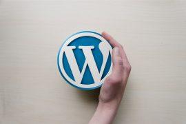 """11 Melhores Hospedagem WordPress Barata de 2020 """"Comparação"""""""