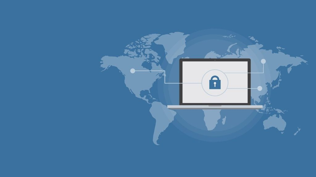 10 Migliori VPN Economici nel 2019 per Windows, Mac, IOS, Android …