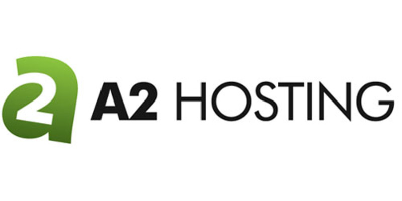 a2 promo