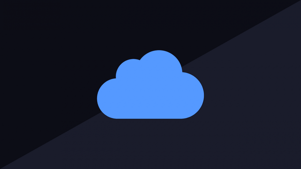 Cloud Hosting | The Best Cheap Server Providers in 2019
