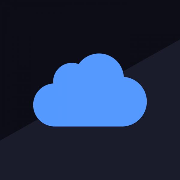 Top Cloud Servers (list)