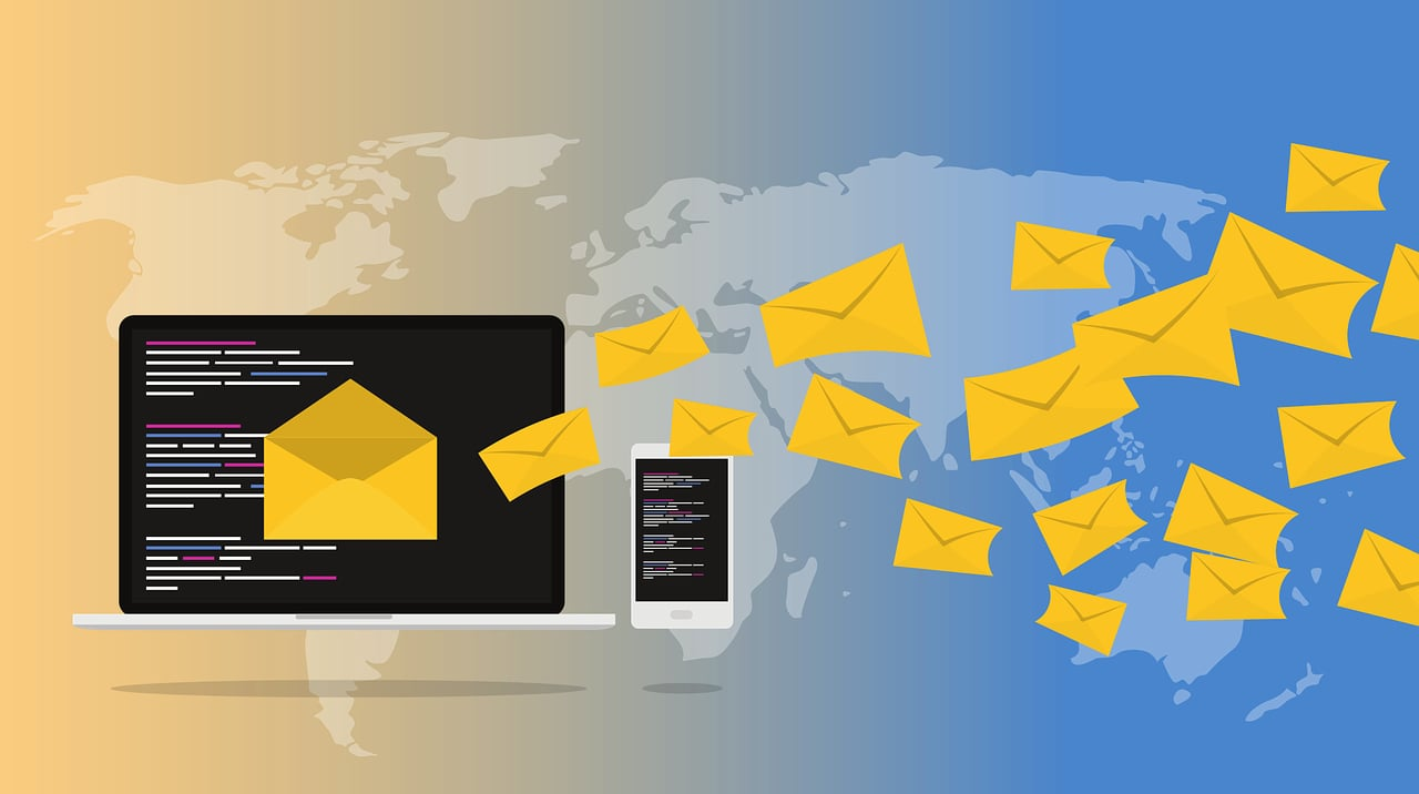 The 9 Best Email Marketing Software & Tools of 2020 (Reviewed)
