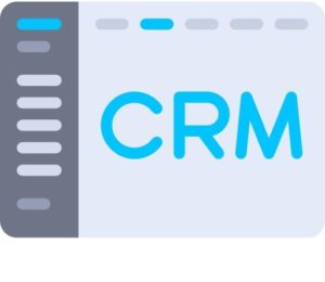 Beste CRM Software & Systeme 2020