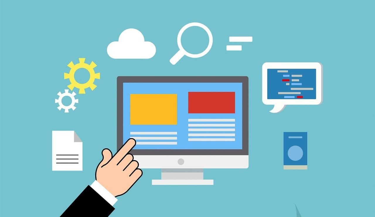 Domain Registration : 8 Best Sites for Register & Buy Domains