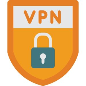 10 Parim VPN-Teenust 2019. aastal Windows, Mac, IOS, Android ...