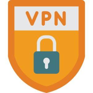 Najboljših VPN v letu 2020