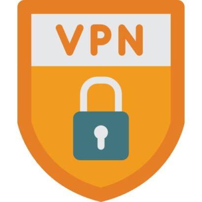 Bästa VPN för 2020