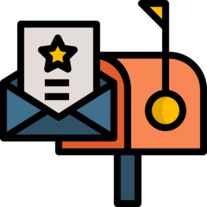 Top email marketing tools 2019