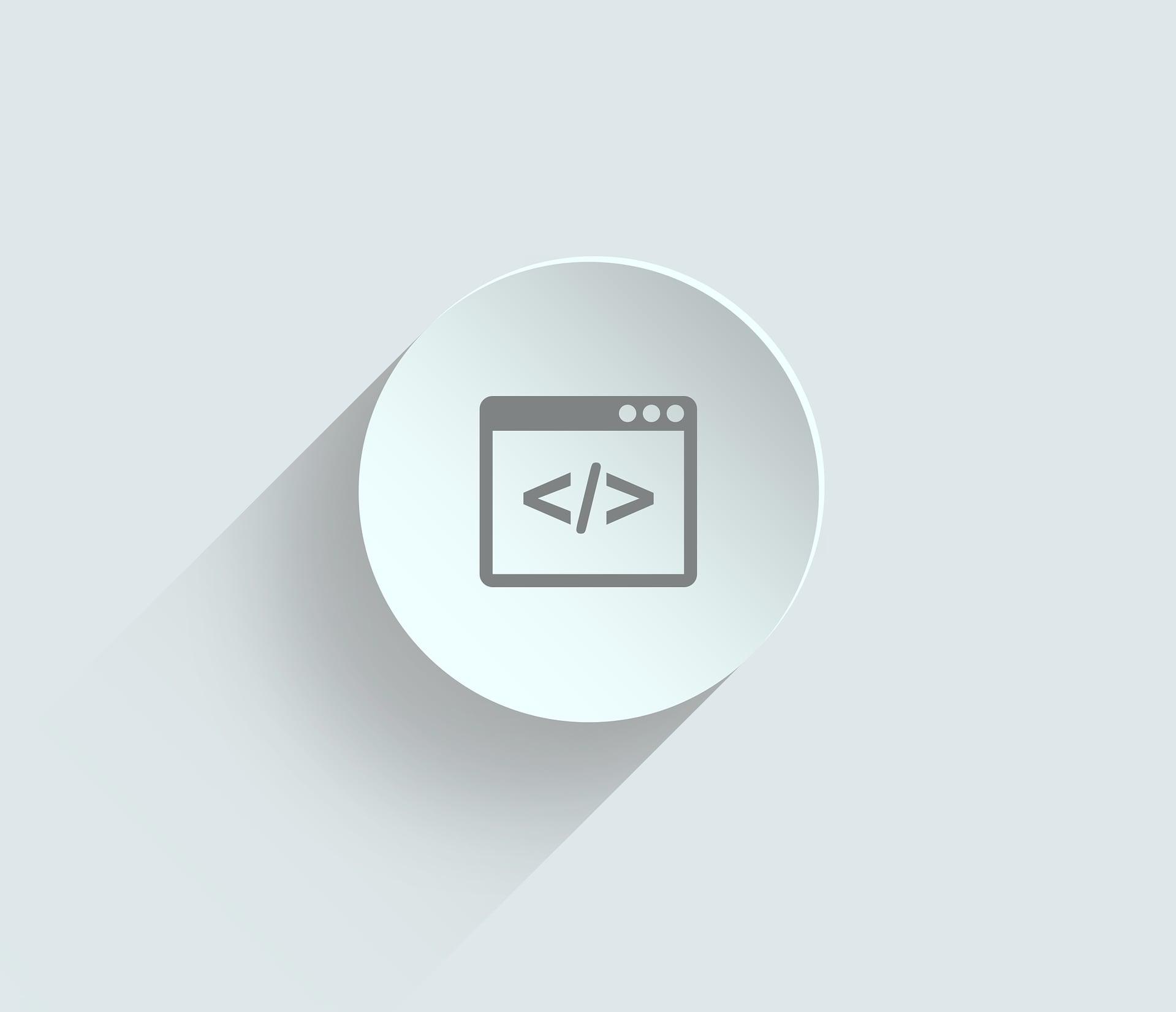 bsnl-broadband-modem-settings-for-tp-link