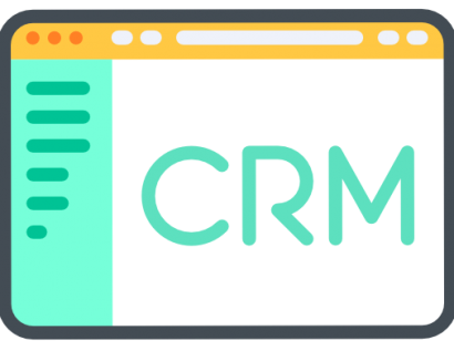 Sistemas e Software de CRM 2020