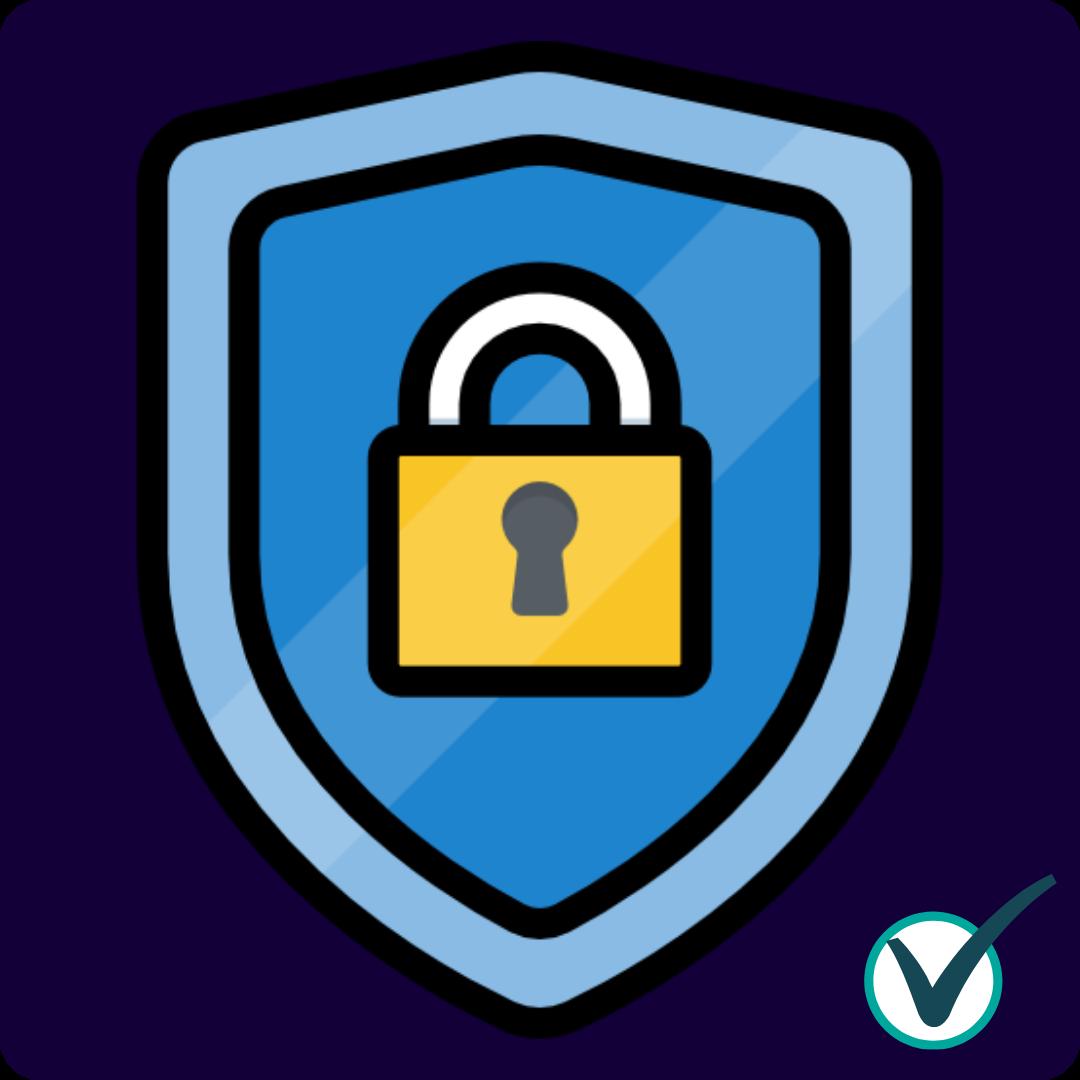 Best Antivirus Software List - WPOneapp