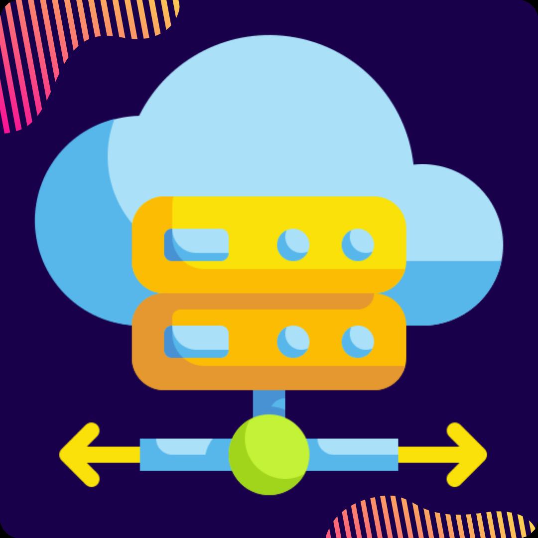 Best Cloud Server Providers
