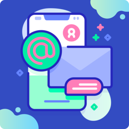 Top email marketing services 2021