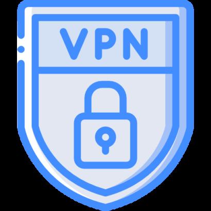 Beste VPN-Anbieter im Jahr 2021
