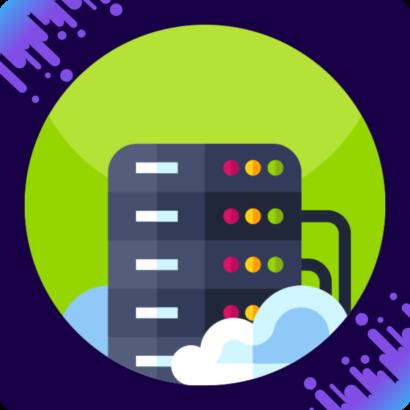 Beste Webhosting-Anbieter 2020