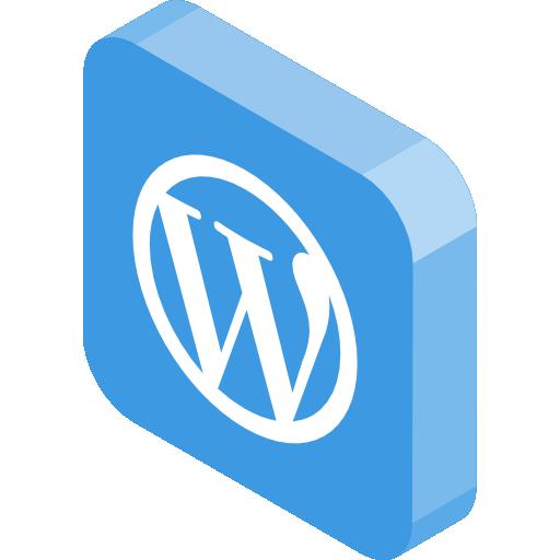 Best WordPress Hosting Services - WPOneapp