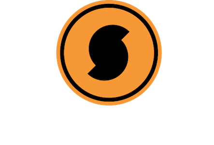 Soundhound-android-app